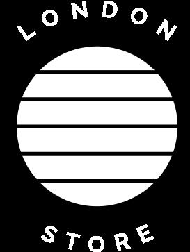 2-white-logo-Z3UDK6.png